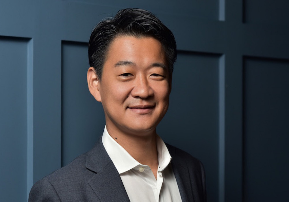 Sansan Appoints New Regional CEO in Singapore, Reinforces Commitment to Asia
