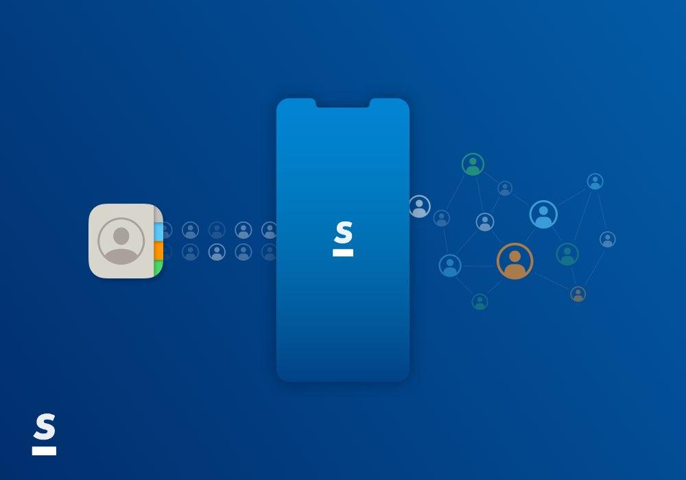 Sansan Product Updates: February 2021